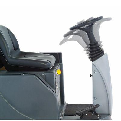BR755_steering positions.tif@p0x0-q85-M1024x1024